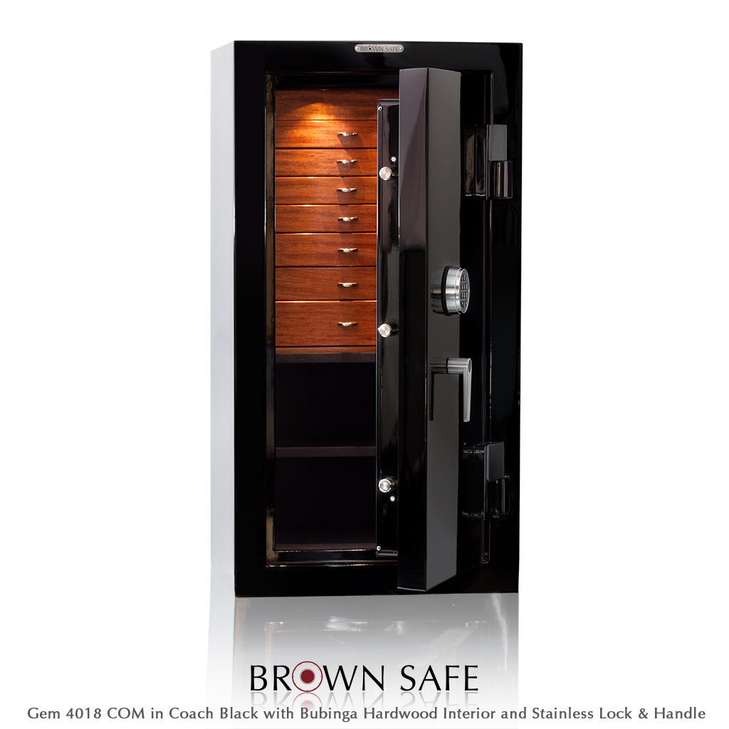 Home Safe Buy A Gem Series Fire Safe From