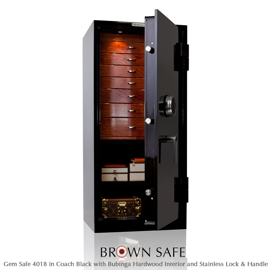 Home safe buy a gem series security safe from for How to buy a home safe