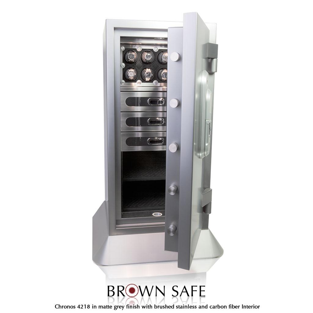 Security Safe Buy A Chronos Series High Security Safe
