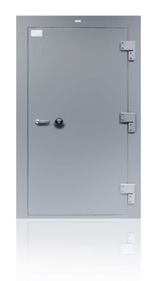 Used Vault Doors : Security doors vault door