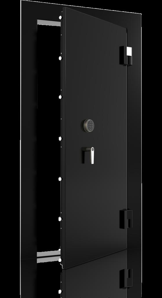 Vault Door Model 8030