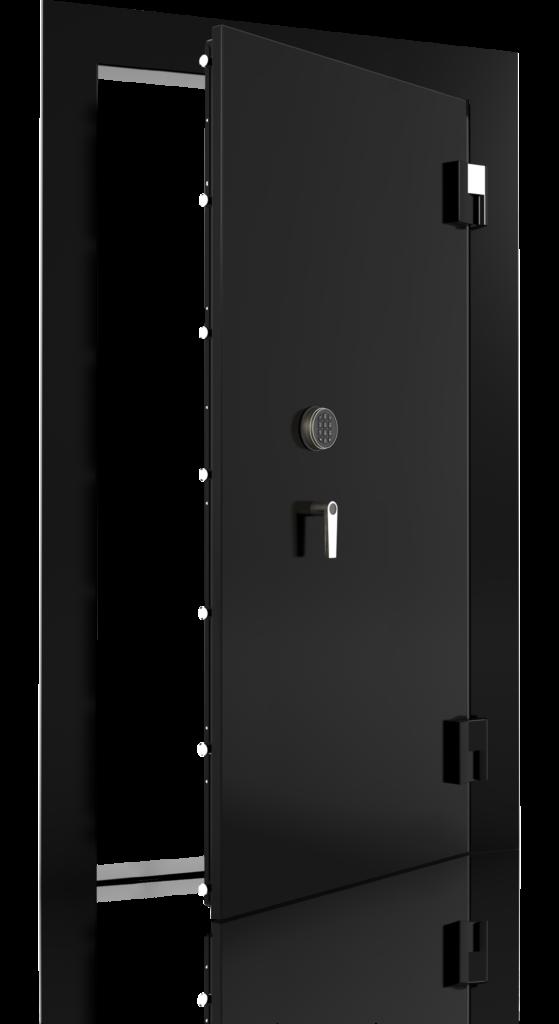Vault Door Model 8040