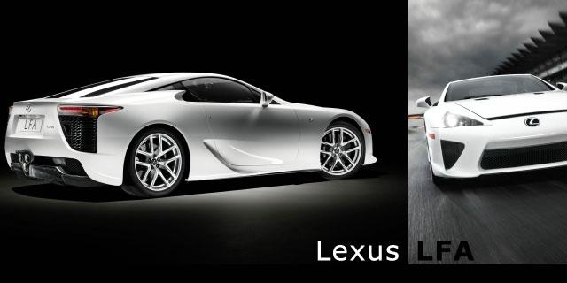 Lexus-LFA-copy
