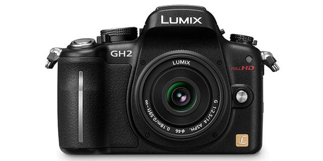 LumixG2_Featured