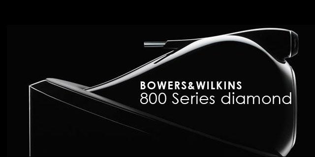Bowers&Wilkins800Diamond_Featured