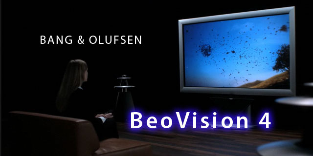 BeoVision4-a