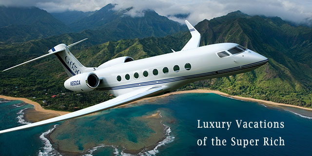 8-Luxury-Vacations-of-the-Super-Rich