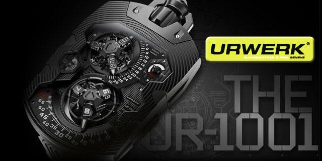 Urwerk-UR-1001