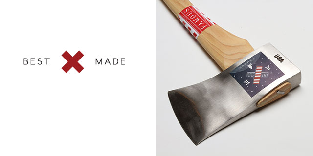 Best-Made-Axes