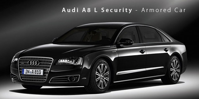 Armored-Luxury-Car-Audi-A8-L-Security