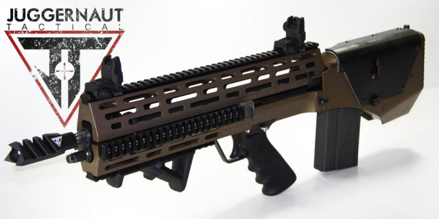 Juggernaut-Tactical-Rogue-Bullpup-Stock-M1A-M14