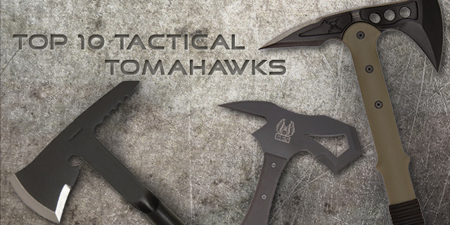 top-tactical-tomahawk