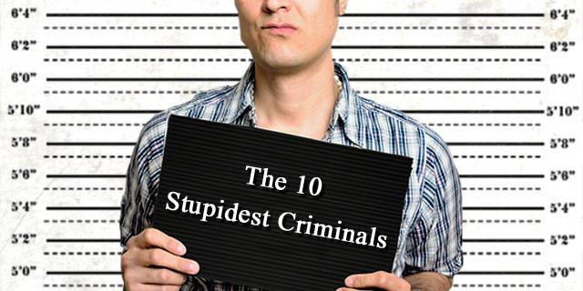 10-stupidist--criminals