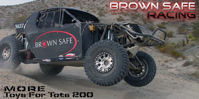 brown-safe-racing