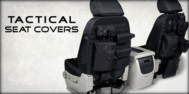 tactical-seat-covers