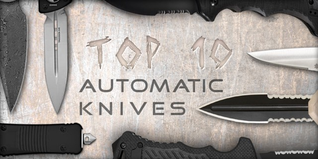Top-10-Automatic-Knives