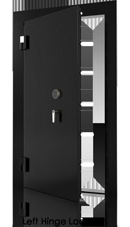 Vault Door For Sale High Security Vault Doors For Sale