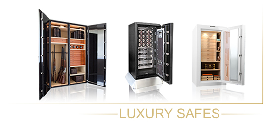 Safes Luxury Home Safes Brown Safe Mfg