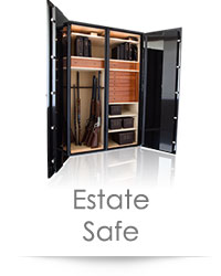estate safes