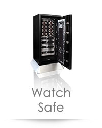 watch safes