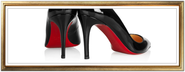 How To Care For Louboutins