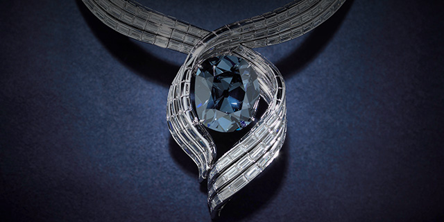 the curse of the hope diamond Princess de lamballe was a courtier of marie antoinette and would often handle the hope diamond and the order of the golden fleece she was killed by a mob during the revolution in a most.