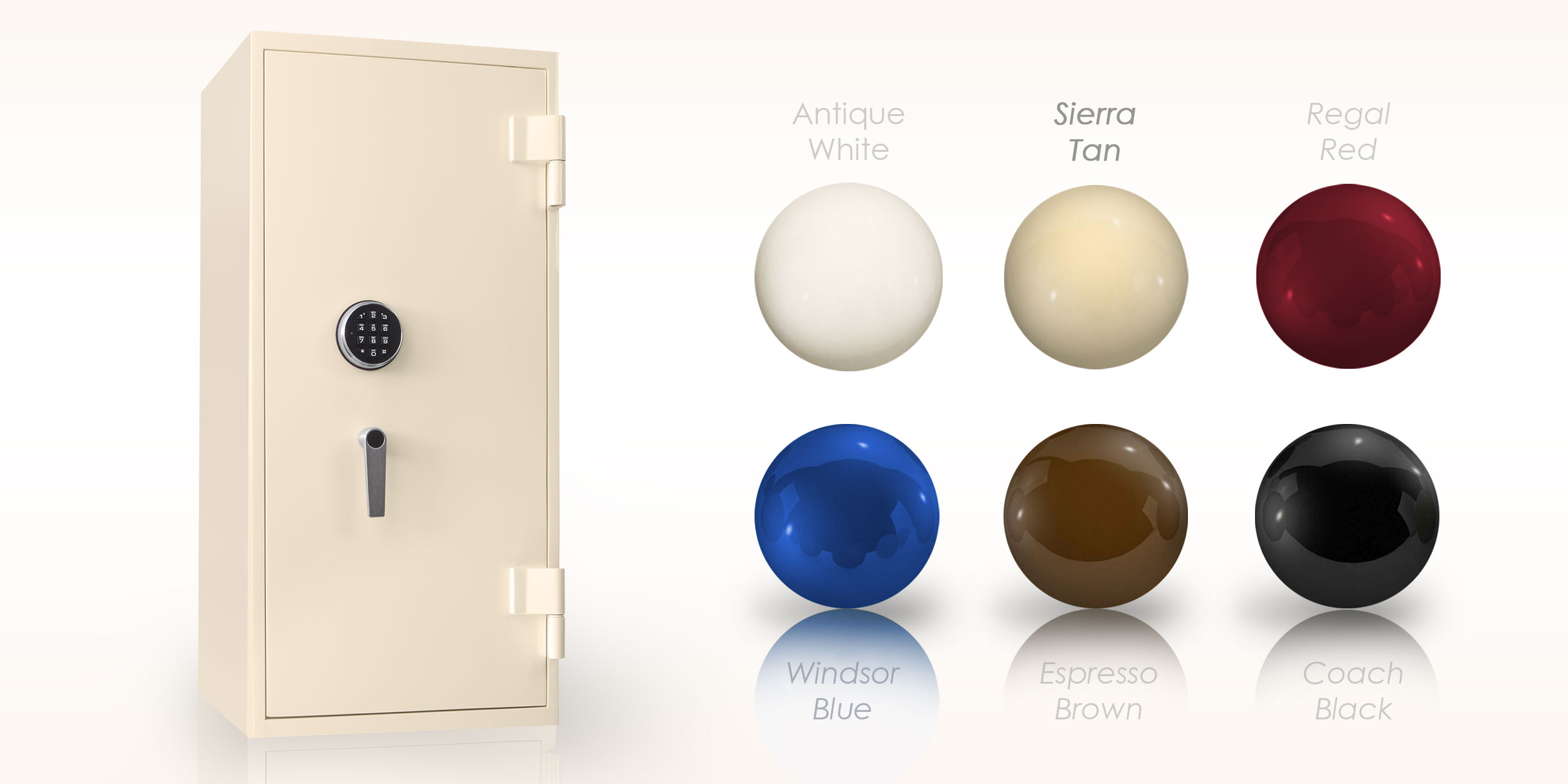 Jewelry Safe Luxury Jewelry Safes Brown Safe
