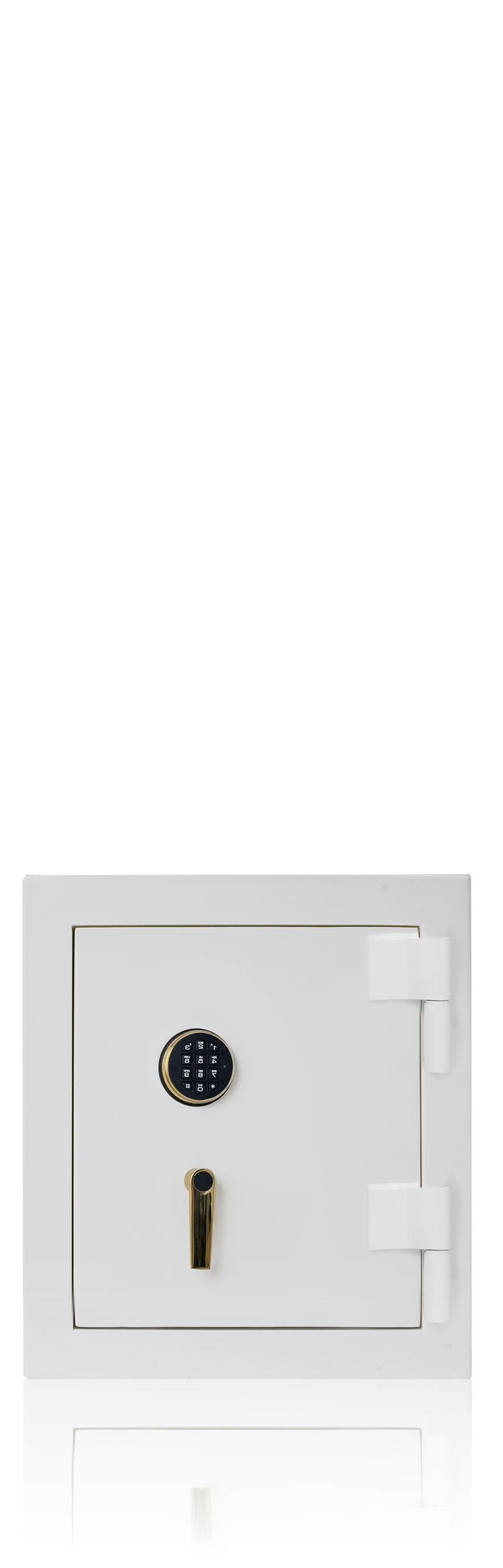Jewelry Safe Luxury Safes Brown Manufacturing Inc Lighting Diagram Gem 2418