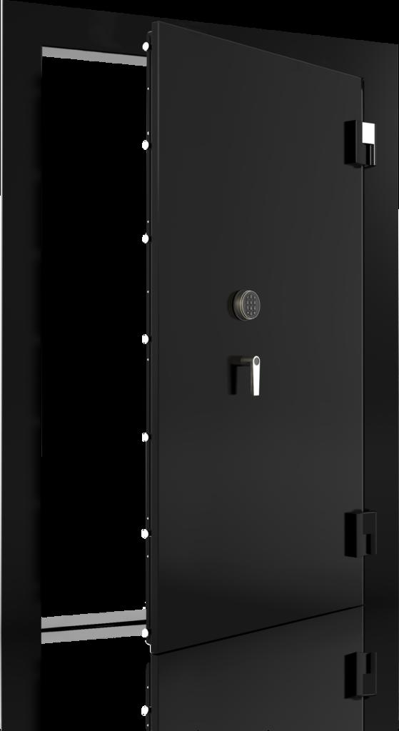 Vault Door Model 8048