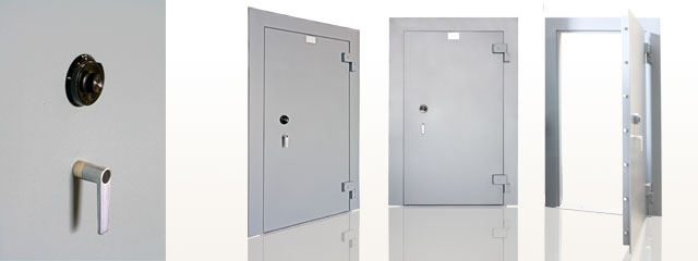 Welcome to Brown Safe : safe doors - pezcame.com